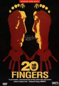 20Fingers